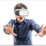 VR体験とはなにをするの?おすすめはどこ?値段はいくら?