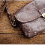 鞄のカビの落とし方 ナイロンは?バッグにおすすめの方法は?