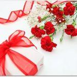 母の日プレゼントを義母に初めて贈るなら?予算と花以外のおすすめは?
