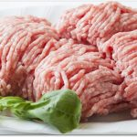 ひき肉の臭い消しの方法は?賞味期限と腐った肉の見分け方は?